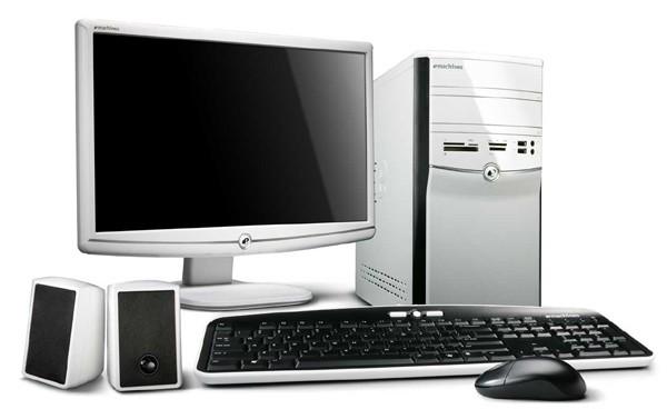 Sejarah Perkembangan Komputer Sampai Saat Ini
